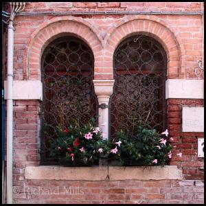 7 Venice 3541 esq © resize
