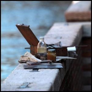 9 Venice 5348 esq © resize