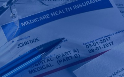 10 Must Use Medicare Resources