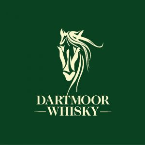 Dartmoor Whisky Logo