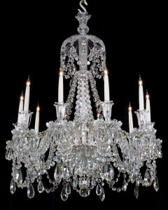 articles-antique-chandeliers-1
