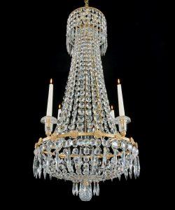 articles-antique-chandeliers-2
