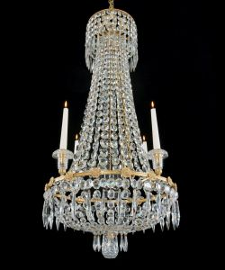 articles-antique-chandeliers-2