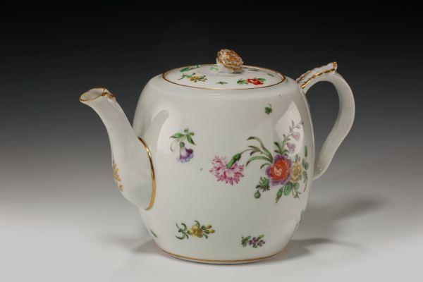 Bristol-teapot-cover-antique-4772_1_4772