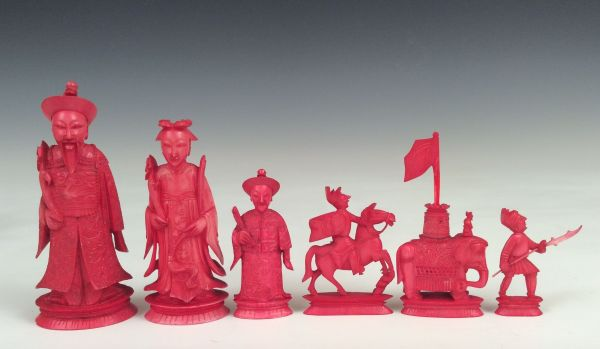 Chinese-export-carved-ivory-chess-set-Canton-antique-IMG_1980_5841