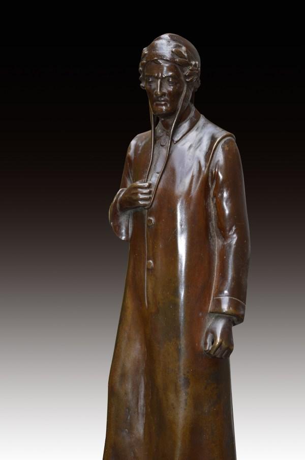antique-bronze-figure-dante-divine-comedy-inferno-signed-dsc_2195_mm