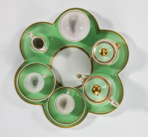 Chamberlains-Worcester-miniature-tea-service-rare-complete-antique-5388_1_5388