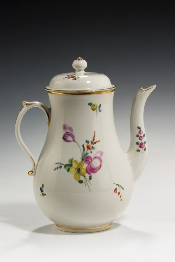 Chelsea-Derby-coffee-pot-cover-Edward-Withers-antique-5368_1_5368