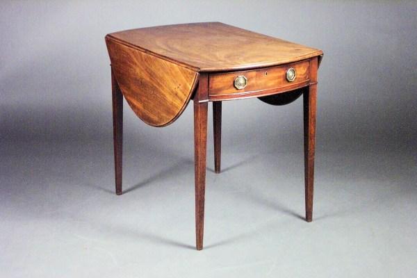 antique-mahogany-pembroke-table-DCP_0362