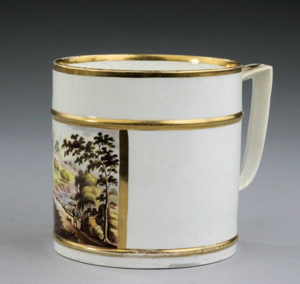 Derby-porter-mug-view-of-Scotland-antique-_93P0122