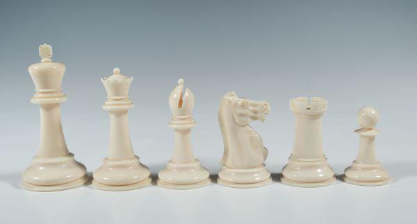 Jaques-ivory-chess-set-boxed-antique-DSC_0239_5953