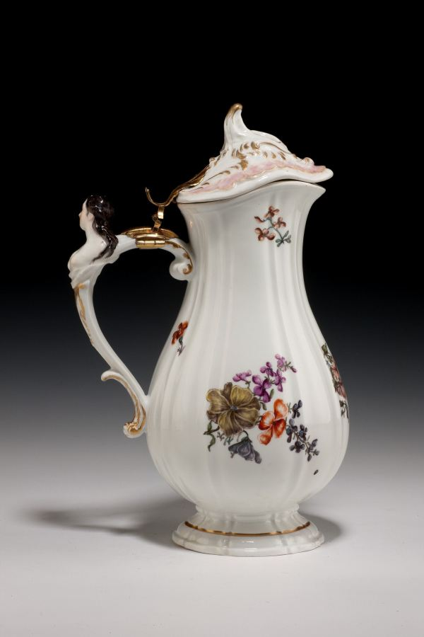Meissen-jug-cover-painted-antique-4620_1_4620