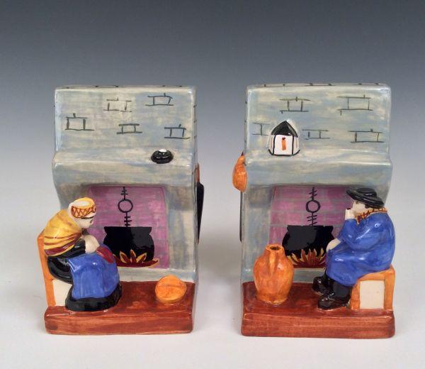 Quimper-pair-figures-Andre-Galland-French-antique-5736_1_5736