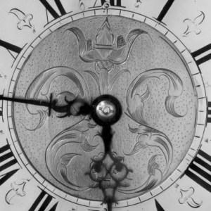 Clocks / Barometers