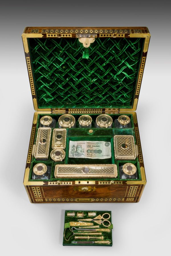 Dressing-vanity-case-antique-wilson-co-Ogilvy-Fraser-656_10Mar14_5825
