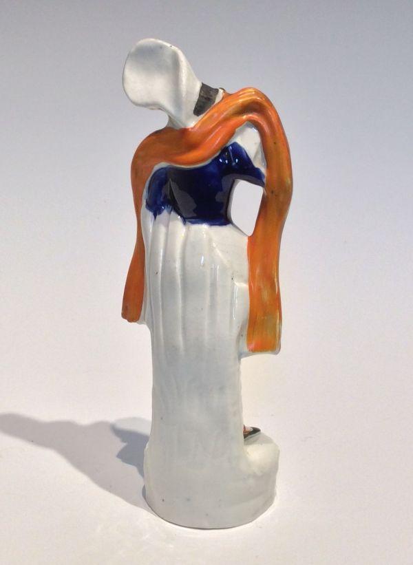 Staffordshire-figure-man-scottish-kilt-Victorian-antique-5611_1_5611