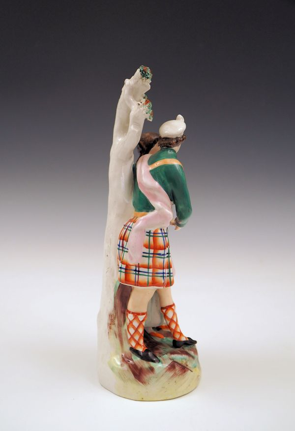 Staffordshire-figure-soldier-girl-Thomas-Parr-Victorian-antique-2014-10-01-11_5885