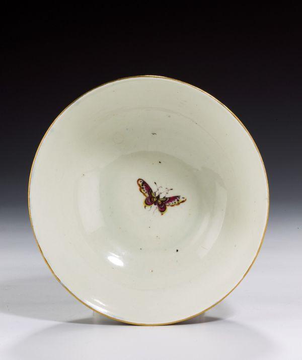 Worcester-bowl-Fabulous-Birds-pattern-antique-5344_1_5344