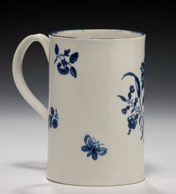 Worcester-mug-Gilliflower-pattern-antique-2968_1_2968