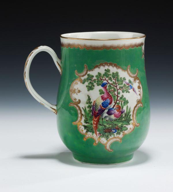 Worcester-mug-exotic-birds-antique-4331_1_4331