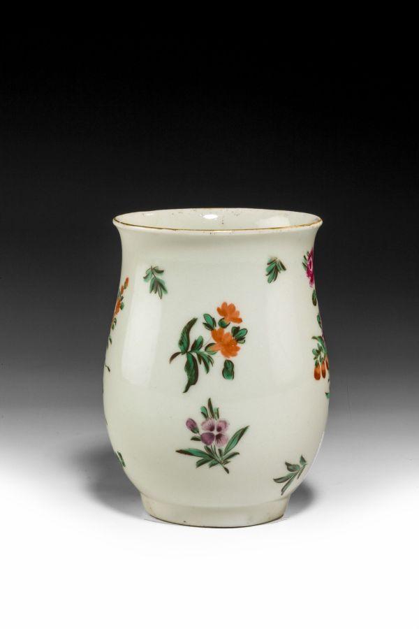 Worcester-mug-painted-flowers-antique-5232_1_5232