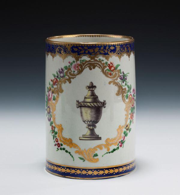 Worcester-mug-painted-urn-antique-4325_1_4325
