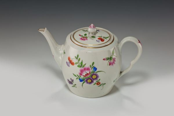 Worcester-tea-pot-cover-painted-flowers-antique-4816_1_4816