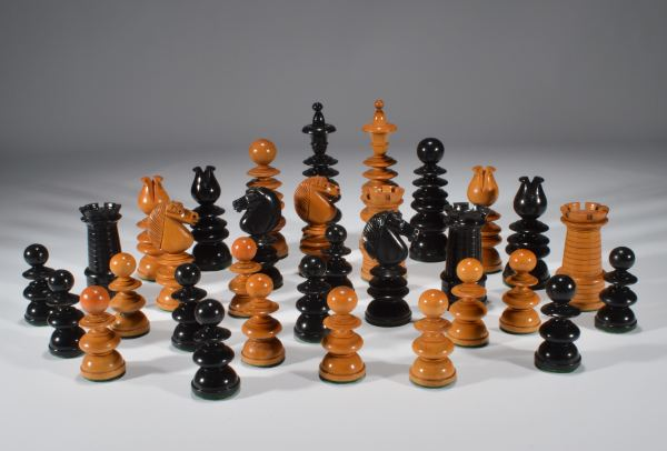 antique-Calvert-chess-set-club-size-weighted-ebony-boxwood-DSC_5357_6365