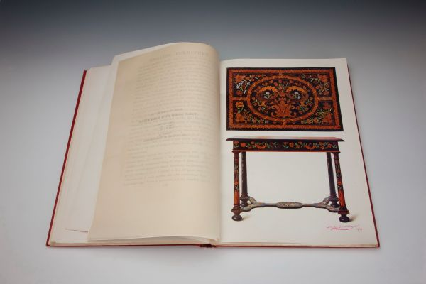 antique-book-history-english-furniture-percy-macquoid-5547_1_5547
