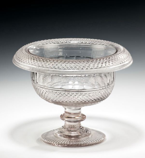 antique-cut-glass-fruit-bowl-Irish-Regency-antique-RG_2Mar2011-19_3017