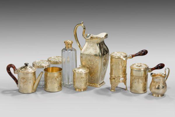 antique-dressing-vanity-travelling-case-Aucoc-Kingof-France-son-Duke-of-Montpensie (6)
