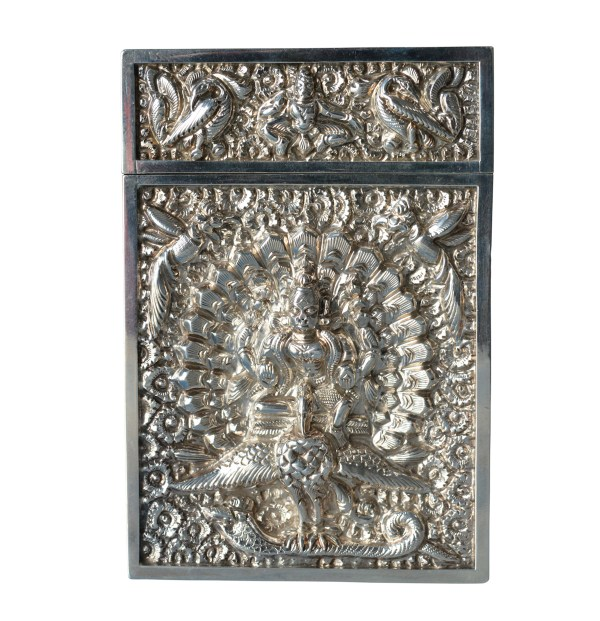 antique-indian-silver-card-case-deity-dsc_7195