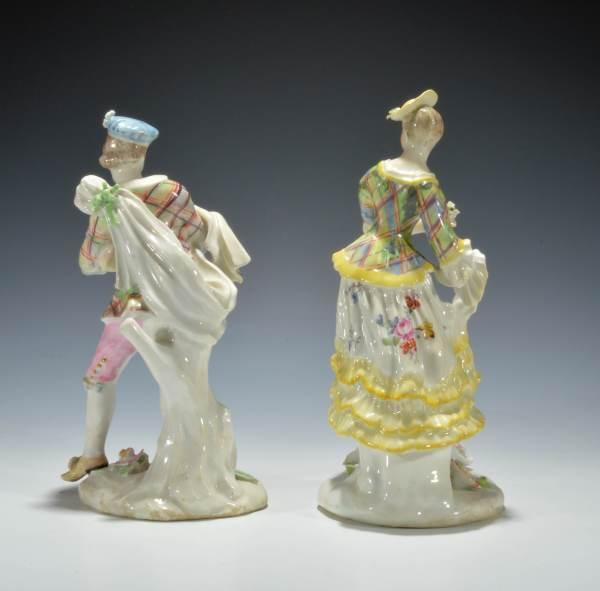 antique-porcelain-figures-Derby-bagpiper-female-dancer-DSC_5686
