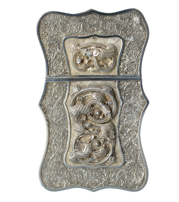 antique-silver-card-case-filigree-chinese-dragons-dsc_7193