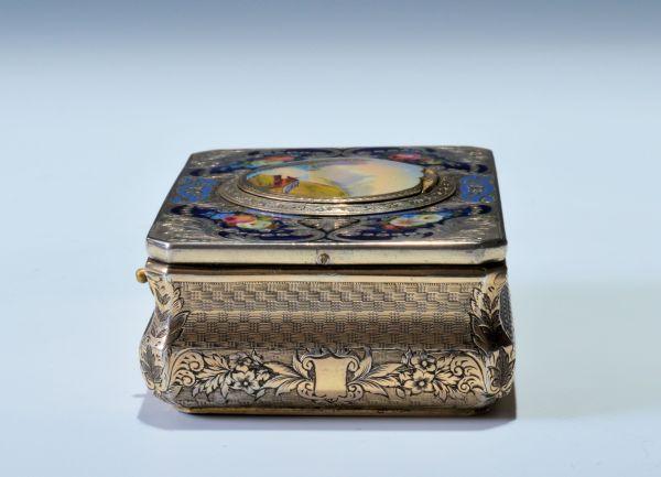 antique-singing-bird-box-Bruguier-silver-enamel-DSC_0978_6032