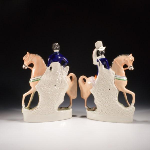 antique-staffordshire-figures-prince-wales-princess-royal-horseback-dsc_7131