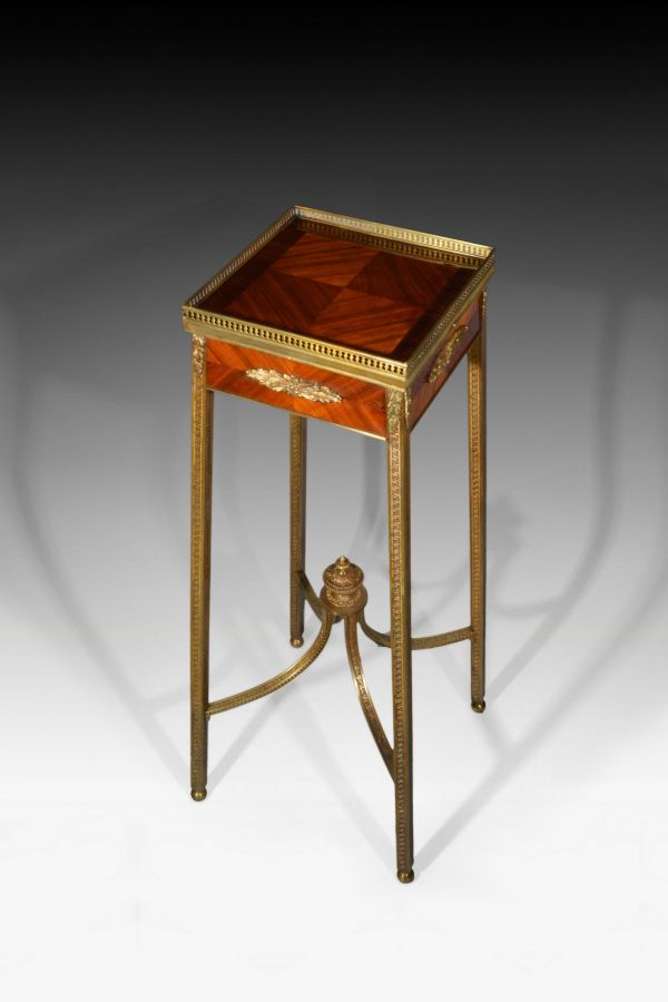 antique-urn-stand-table-gilt-bronze-French-Henry-Dasson-DSC_3273_MM_6178
