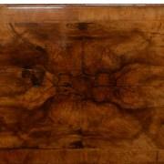 antique-walnut-lowboy-george-i