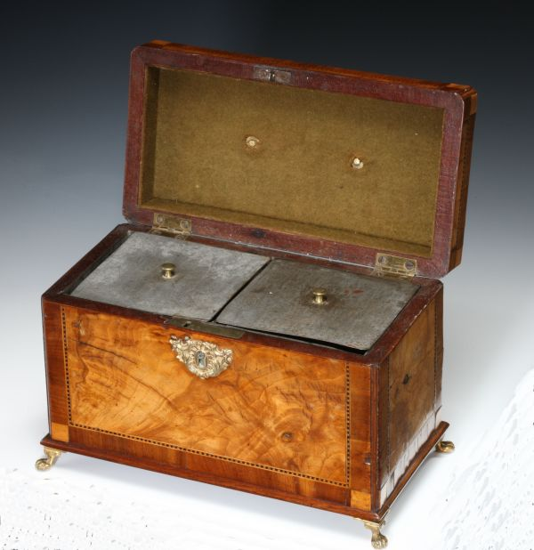 antique-walnut-rectangular-tea-caddy-GeorgeII-gilt-handle-2822_1_2822
