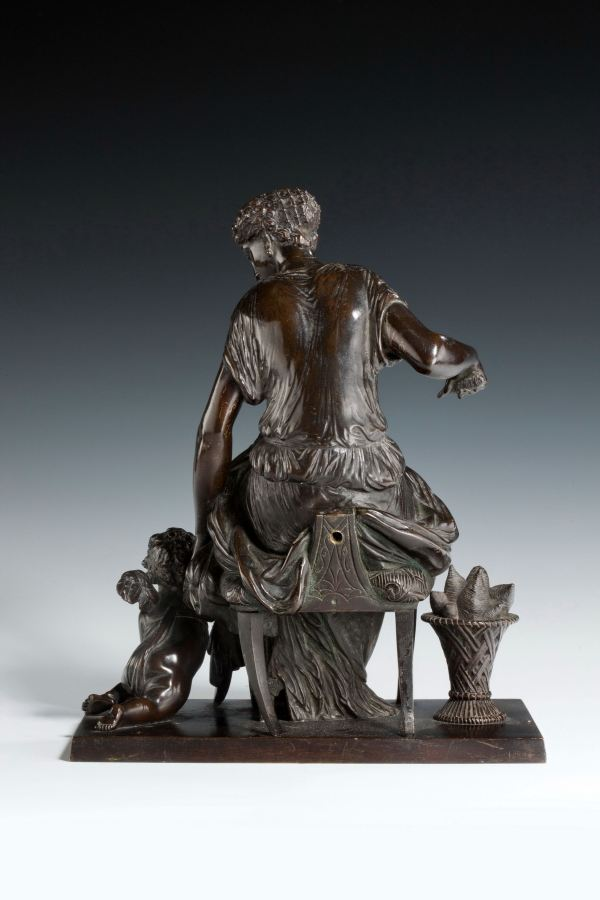 bronze-figure-woman-cupid-French-antique-4386_1_4386