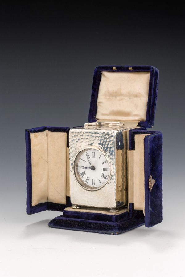 carriage-clock-silver-silver-gilt-Edwardian-case-antique-5440_1_5440