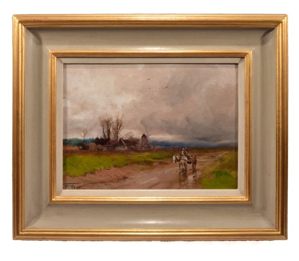 henry-charles-fox-oil-painting-victorian-landscape-country-dsc_7098a