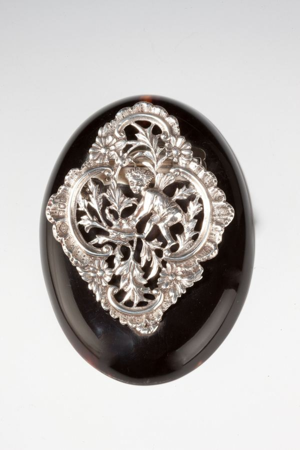 desk-clip-tortoiseshell-silver-goldsmiths-silversmiths-antique-4629_1_4629
