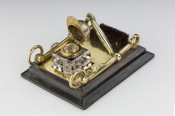 desk-set-horseracing-Victorian-antique-5371_1_5371