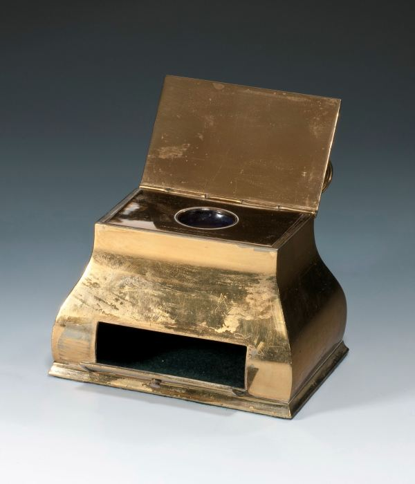 inkwell-brass-pair-binoculars-antique-4040_1_4040