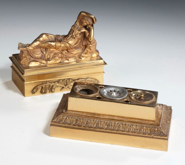 inkwell-gilt-bronze-classical-woman-French-antique-4404_1_4404