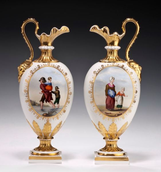 keddleston-ewers-pair-derby-bloor-period-antique-127_1_127