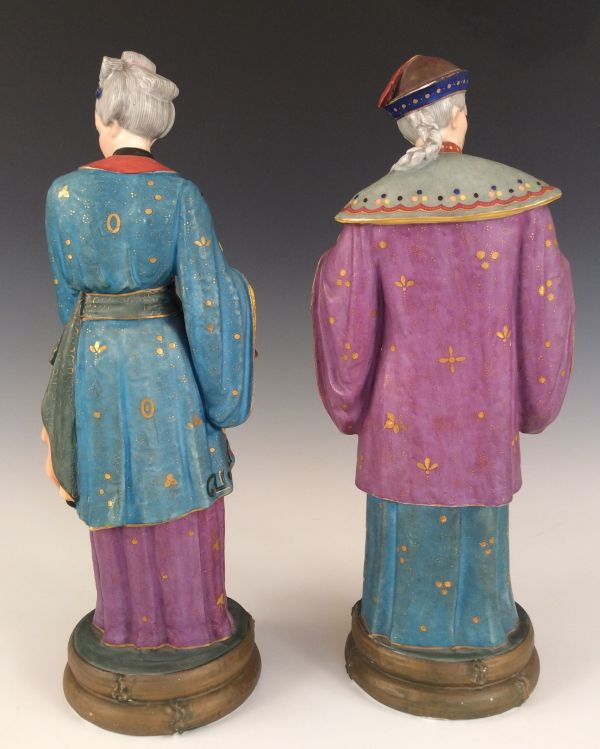 pair-chinoiserie-figures-French-chinese-antique-5659_1_5659