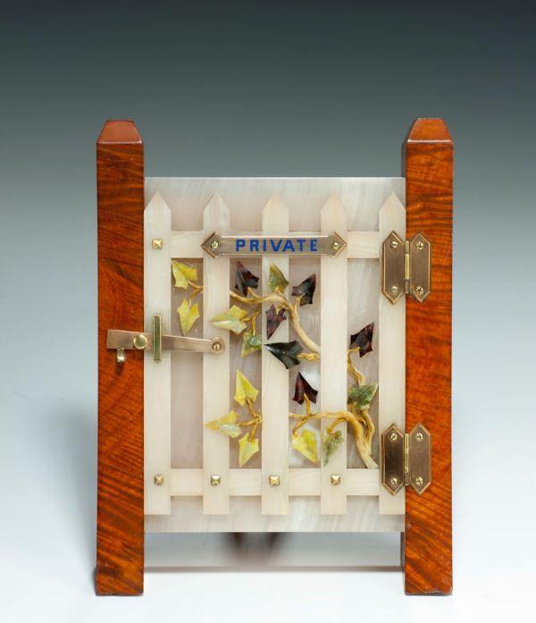 photograph-frame-gate-betjemann-antique-satinwood-onyx-3852_1_3852