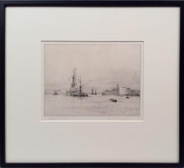 rowland-langmaid-antique-etching-portsmouth-harbour-marine-IMG_1901_5770